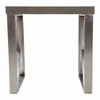 Paragon Side Table