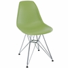Paris DSR Dining Wired Side Chair