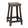 Porch Counter Stool, Copper