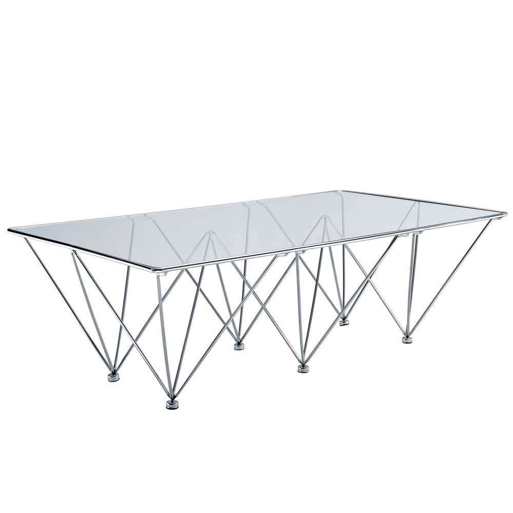 Glass Coffee Table Images.Coffee Tables