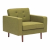 Puget Arm Chair