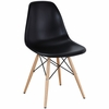 Pyramid DSW Dining Side Chair