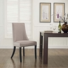 Reverie Dining Side Chair