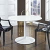 Revolve Wood Dining Table