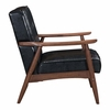 Rocky Arm Chair