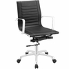 Runway Mid Back Office Chair