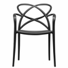 Script ABS Dining Chair