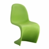 Shape ABS Chair