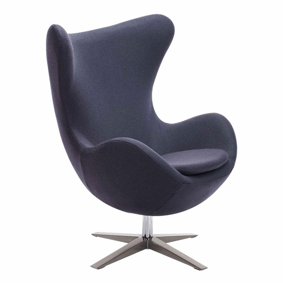 Skien Arm Chair