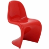Slither Dining Side Chair