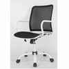 Spare Mesh Office Chair