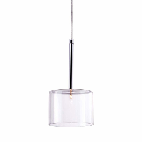 Storm Ceiling Lamp