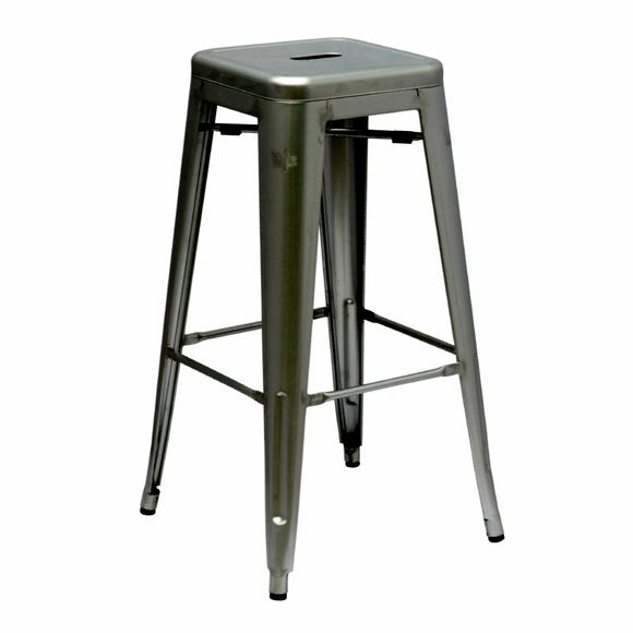Talix Outdoor Bar Stool