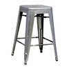 Talix Outdoor Counter Stool