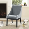 Tide Dining Wood Side Chair