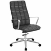Tile Highback Office Chair