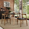 Tracy Dining Chairs Set of 4