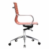 Twist Mid Back Office Chair