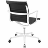Vi Mid Back Office Chair