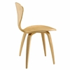 Wooden Dining Side Chair