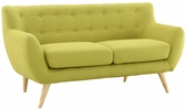 ADLER loveseat