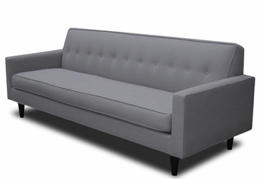 ALONDRA sofa