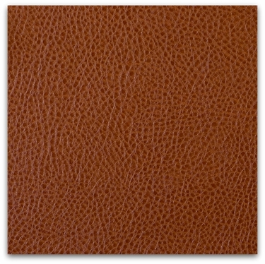 Brandy Leatherette cut by the yard