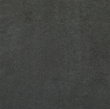 Charcoal MicroSuede Fabric cut by the yard