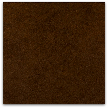 Chocolate MicroSuede Fabric cut by the yard