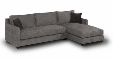 CISCO sectional