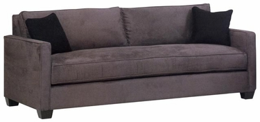 CISCO Sleeper Sofa