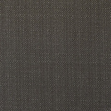 Dark Grey Atomic cut by the yard