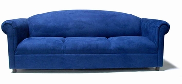 DESI-LU Sleeper Sofa