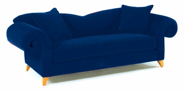 DIVA Sleeper Sofa
