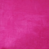 Fuschia Microsuede �   cut by the yard
