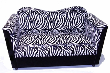 Joe Sleeper Loveseat