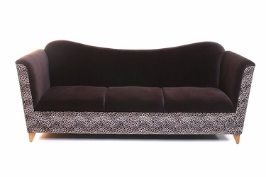 JOE Sleeper Sofa