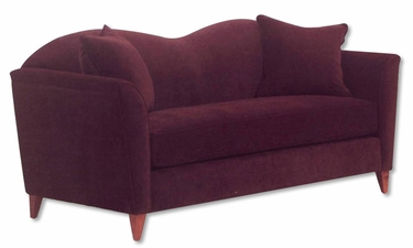 LAZLO Sleeper Sofa