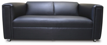 LECORB Sleeper Loveseat