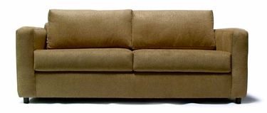 MADRID Sleeper Sofa