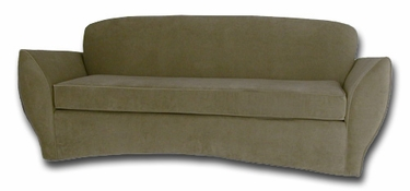 METRO Sleeper Sofa