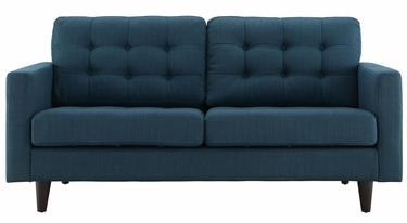 NIXON loveseat