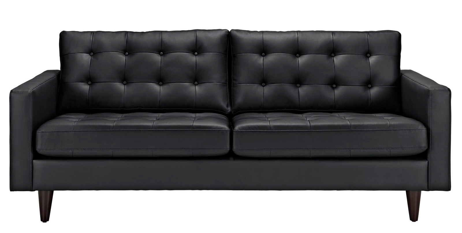 Exceptionnel Funky Sofa
