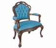 PolArt  Arm Chair 4651-A