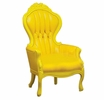 PolArt Ladies Chair 4605-D