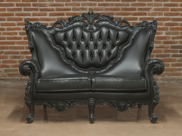 PolArt Loveseat 4603-B