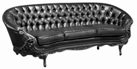 PolArt  Sofa 4644-A