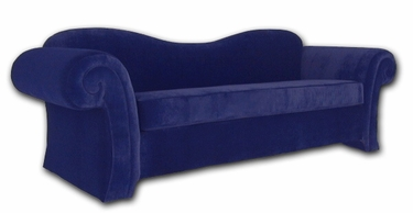 SKYE Sleeper Sofa