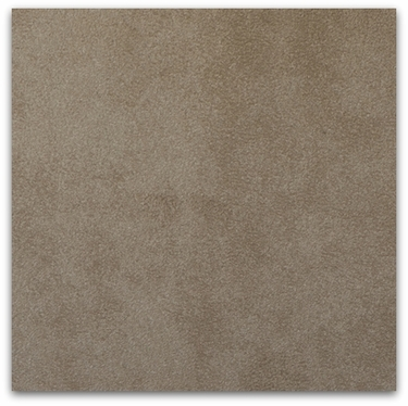 Stone MicroSuede Fabric cut by the yard