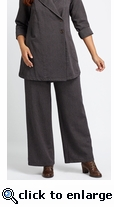 FLAX 2013 Fall Flowed Pant ( 3G)